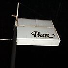 Bar - LA, CA by Barnewitz