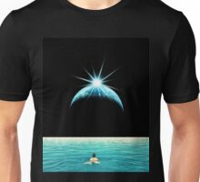 Parturition Unisex T-Shirt