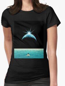 Parturition T-Shirt