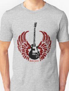 gitar T-Shirt