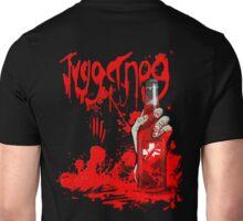 Juggernog Unisex T-Shirt