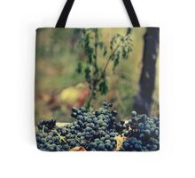 Ready for Wine Tote Bag