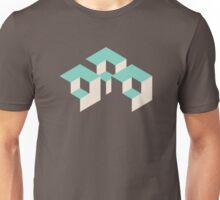 Initech Unisex T-Shirt