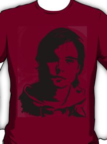 Andrew Lee Potts 2 T-Shirt