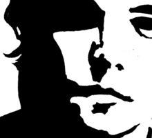 Andrew Lee Potts 2 Sticker