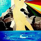 inception by Anya Chalina