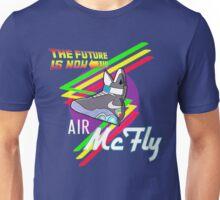 Air McFly  Unisex T-Shirt