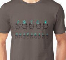 POTSies Unisex T-Shirt