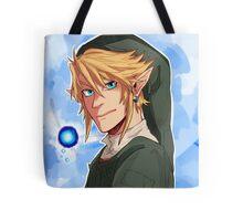 Link~ Tote Bag