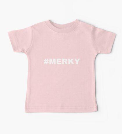 #Merky Stormzy Baby Tee