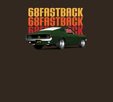 68 Fastback T-Shirt