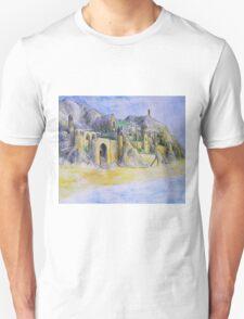 Vinyamar T-Shirt