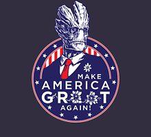 I Am President! Unisex T-Shirt