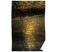 6 ★★★★★★ . Soothing Mediterranee Sunset . Bali's Golden Beach . Kriti . Greece. by Brown Sugar. Featured* *Favorites: 2 Views: 307Thank you dear friends !!! Poster