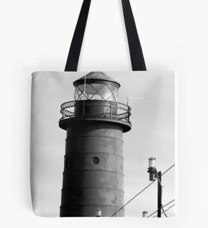 historic gaze Tote Bag