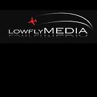 LowFlyMedia Calendar by Peter Talbot