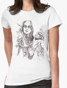 Cool sunglasses ! T-Shirt