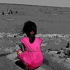 Bella & the Breeze by GuyAmazed