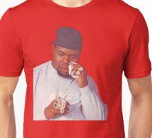 Biz Markie Unisex T-Shirt