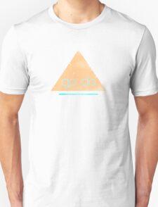 Go Do Unisex T-Shirt