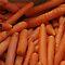 Carrot(s)