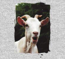Hello :)) - JUSTART © Kids Tee