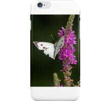 Butterfly 2. iPhone Case/Skin