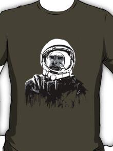 Space Chimp II T-Shirt