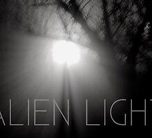 Alien Light by brianfuller75