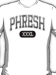 Phresh - Light T-Shirt