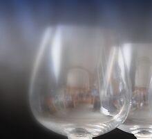 En verre et contre tous 2 by Dominique Meynier