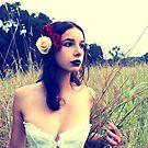 Lost In Wonderland by Amari Swann