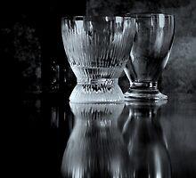 En verre et contre tous 6 by Dominique Meynier