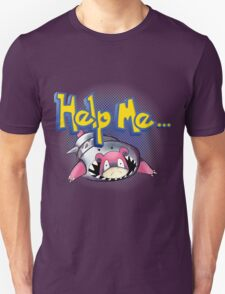 Mega SloDeath... T-Shirt