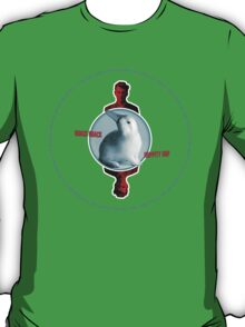 Duck-Rabbit T-Shirt