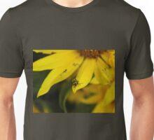 Oh, Hello!! Unisex T-Shirt