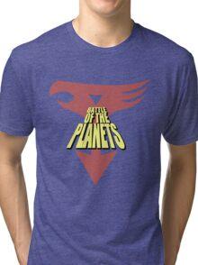 G-force Tri-blend T-Shirt