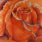 Pure Orange Delight by PierceClark