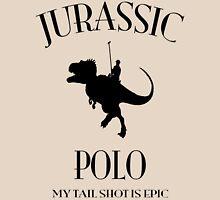 JURASSIC POLO T-Shirt