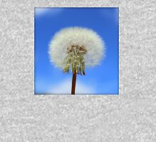 Dandelion...Make a Wish! Unisex T-Shirt
