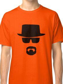 HeisenBerg Low Cost Classic T-Shirt