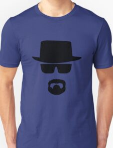 HeisenBerg Low Cost T-Shirt