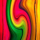 abstract 129 by haya1812