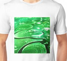 Green River Unisex T-Shirt