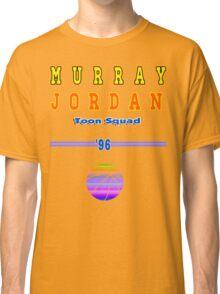 Dream Team 96 Classic T-Shirt
