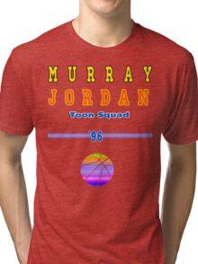 Dream Team 96 Tri-blend T-Shirt