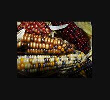 Indian Corn Unisex T-Shirt