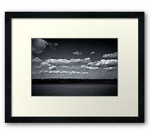 'Strawberry Fields Forever' Framed Print