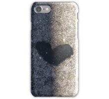 Balance iPhone Case/Skin