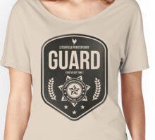 Mendez Women's Relaxed Fit T-Shirt